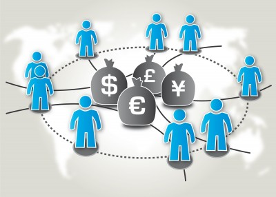 equity-crowdfuding