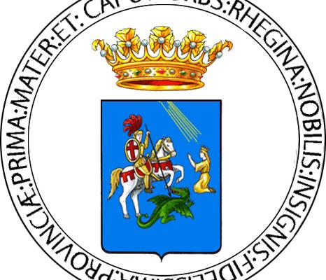 20111024154852!Reggio_Calabria_Stemma