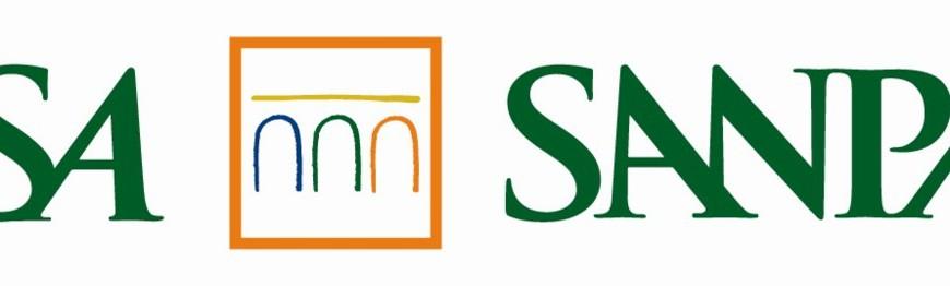 logo-intesa_s