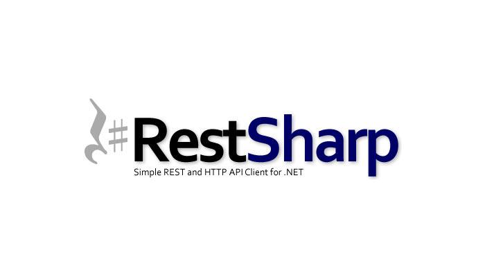 RestSharp_logo