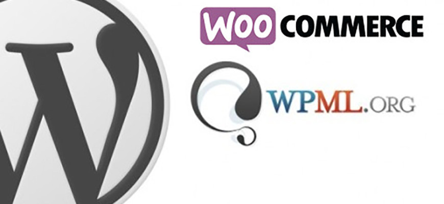 wordpress-woocommerce-wpml