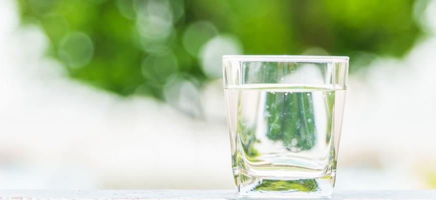 trasparenza-acqua